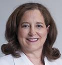 Boston dermatologist Dr. Baden