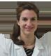 Dr. Cheryl Gray