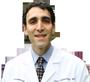 Dr. Wolpolwitz