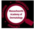 Mass Academy Dermatology