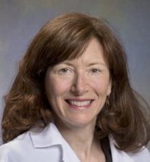 Boston dermatologist Dr. Scheinman